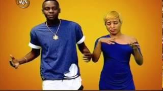 Kala Jeremiah - Sijaona wimbo wa hiphop mkali 2016/2017 kushinda wanandoto