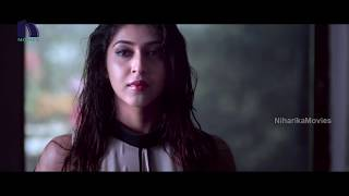 Sonarika Back to Back Love Scenes || Latest Telugu Movie Scenes || Sonarika Movies