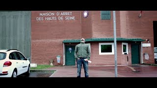 Shtar Academy - Les Portes Du Pénitencier (version Longue)