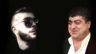 getlinkyoutube.com-Kamar Kamar - Dj Davo Feat. Tatoul Avoyan