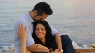 getlinkyoutube.com-Fiorella y Pedro - Gritos de esperanza