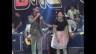 getlinkyoutube.com-lungset wandra - one nada live in tanjung