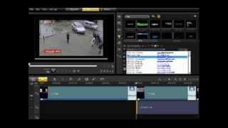 getlinkyoutube.com-اسهل طريقه للكتابه بالعربى من غير نسخ ووجع دماغ Corel VideoStudio Pro X6