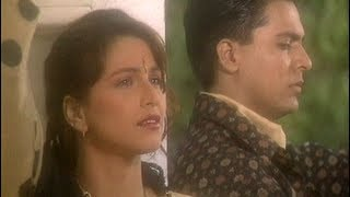 getlinkyoutube.com-Gairon Se Kaha Tumne - Indian Sad Love Ghazals Anuradha Paudwal, Jaswant Singh
