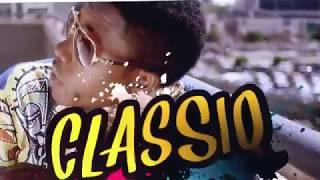 ClassiQ - Sama (Official Video)