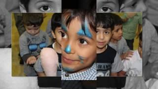 getlinkyoutube.com-براعم مريم بنت عمران الفترة الصباحيه يفعلون نشاط ( يومي غير )  لعام 1438هـ الدورة 56