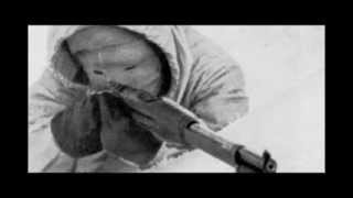 getlinkyoutube.com-Top 5 Soldados Reales que Hacen ver a Rambo como un Marica (Loquendo)