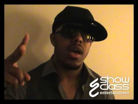 Marques Houston - Bookings/Shows/Concert/Appearance