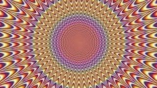 getlinkyoutube.com-【衝撃】この画像が揺れて見える人は要注意!心の状態がわかる画像5選!