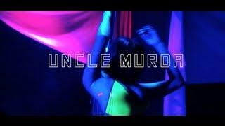 Uncle Murda - Peel Her Off (+18)