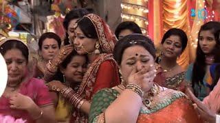 getlinkyoutube.com-Kumkum Bhagya - Episode 48  - November 4, 2015 - Webisode