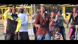 getlinkyoutube.com-Lil Tuggie South Side Funk Feat Trey Lo - MP4 360p [all devi