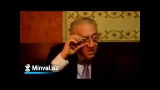 getlinkyoutube.com-Политика Кремля по отношению к Армении, Азербайджану
