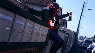 getlinkyoutube.com-Ed Style x Nicy x Kid Mc & Railfé - Travay En Nou (remix) (Prod by Lethal Track) (2Kartel FiLMS)