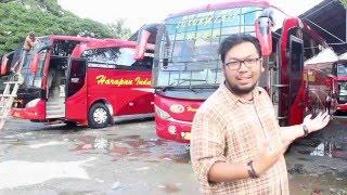 getlinkyoutube.com-Review Harapan Indah O500R 1836