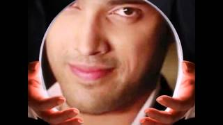 getlinkyoutube.com-Parth samthaan