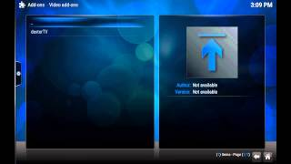 getlinkyoutube.com-Install Dexter TV Addon in Kodi.  Follow our tutorial to install Dexter TV and replace IPTV stalker