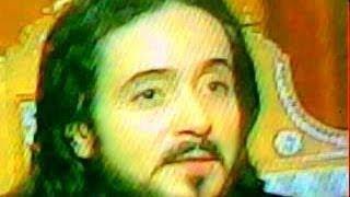 getlinkyoutube.com-اقوى رد على شبهة ملك اليمين - للكاتب محمد أبو نور الدين