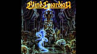 Blind Guardian – Time Stands Still