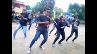 "getlinkyoutube.com-Anak Joget Kejeng "" Kisaran Asahan (Air Joman(SMA Daerah)By=H.T 2016"