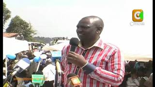 getlinkyoutube.com-Ruto in Kabarnet