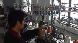 getlinkyoutube.com-socks knitting machines.flv