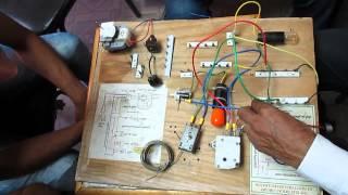 getlinkyoutube.com-الدائرة الكهربية للثلاجة نوفروست