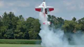 It's Good To Be #1 In the World; ;   David Moser #1 Remote Control Pilot in The World Freestyle