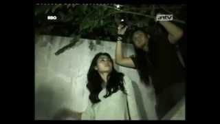 getlinkyoutube.com-Jejak Paranormal  ANTV Terbaru -  Gedung Angker TKI 12 SEPTEMBER 2014