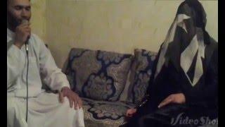 getlinkyoutube.com-أقوى المقاطع رقية قوية مع ملك الجن شمهروش والراقي المغربي نجيب الشهيبي 0667279797