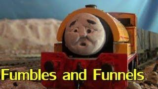getlinkyoutube.com-Sodor & Its Railways ~ Fumbles and Funnels