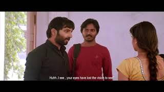 Dialogue Baban new Marathi movie dialogue Pawan