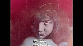 getlinkyoutube.com-Paice Ashton Lord - Ghost Story (1976)