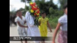 getlinkyoutube.com-Lakkahkon Ma Inang By Betty Br. Sinaga