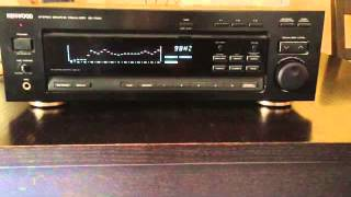 getlinkyoutube.com-kenwood ge 7030