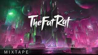 TheFatRat 1 Million Subscriber Mega Mix