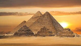 getlinkyoutube.com-The Seven Wonders Of The World - BBC Documentary