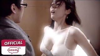 getlinkyoutube.com-레이싱 모델들의 은밀한 프라이버시! [러브 레이싱] eps8