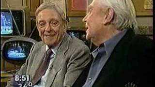 getlinkyoutube.com-Andy Griffith & Don Knotts on The Today Show