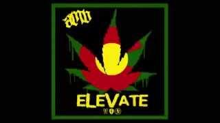 getlinkyoutube.com-Axe Murder Boyz (AMB) - Elevate - Free 420 Single