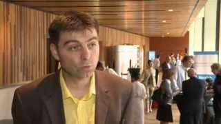 Vorschau: 1 Living Kongress: Interview mit Gerald Schultheiß