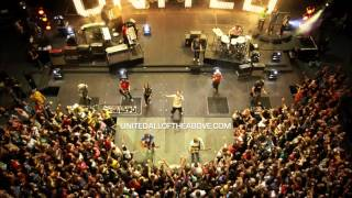 Hillsong United - With Hearts As One