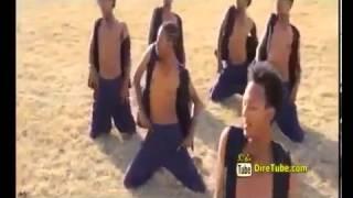 getlinkyoutube.com-Eshi Ateyema Mikiyas Chernet New Ethiopian music 2013