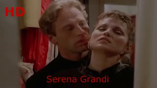 getlinkyoutube.com-Serena Grandi attrice italiana