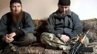 getlinkyoutube.com-ИГИЛ угрожает всему миру: Россия - в зоне риска