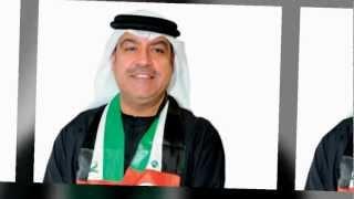 getlinkyoutube.com-ميحد حمد اتعب الموتر