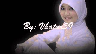 getlinkyoutube.com-Sulis - Pengakuan