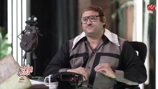 getlinkyoutube.com-اسعد الله مساءكم - دليل أبو حفيظة لمعرفة المصريين في الخارج