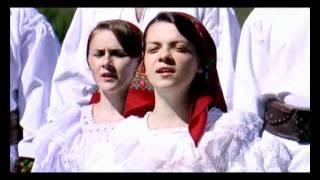 Corul Emaus - Viseul de Jos - Sabatul Sfant