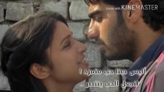 getlinkyoutube.com-Saware MV on Ishaqzaade مترجمة